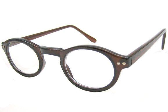 John Lennon Reading Glasses